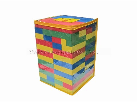 Basic Building Blocks (152 piece)