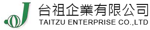 TAITZUU Enterprise Co., Ltd.